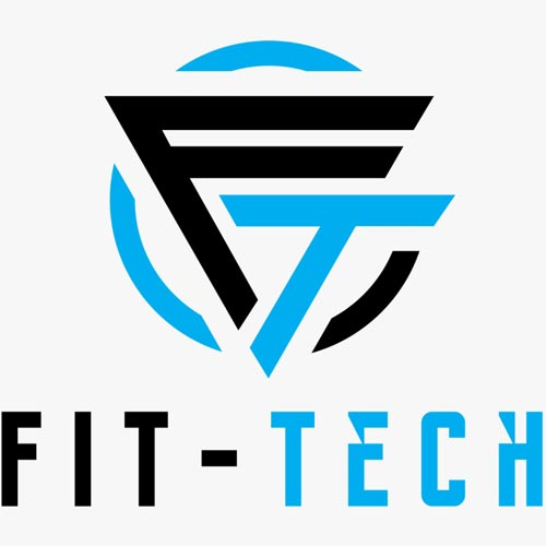 Fit Tech Logo