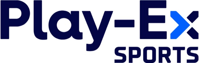 Play-Ex Sports Logo